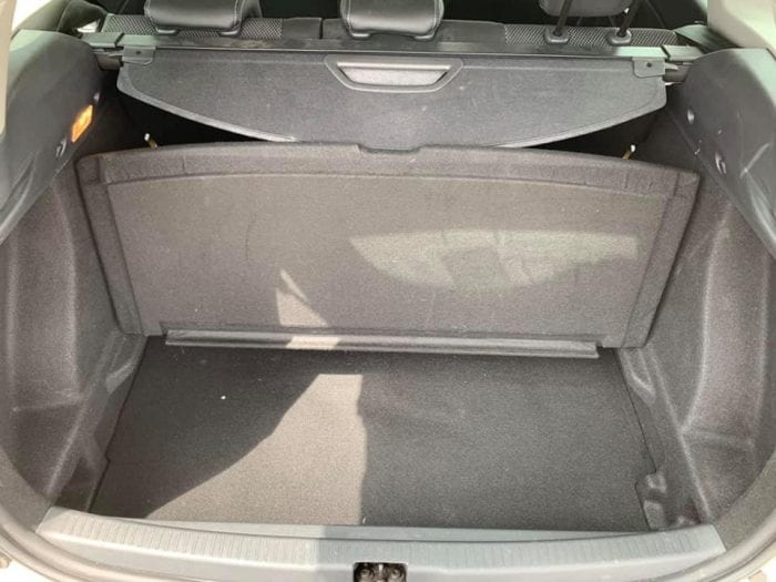 Renault CLIO ESTATE IV 1.2 TCE 120CH ENERGY INTENS - Image 13