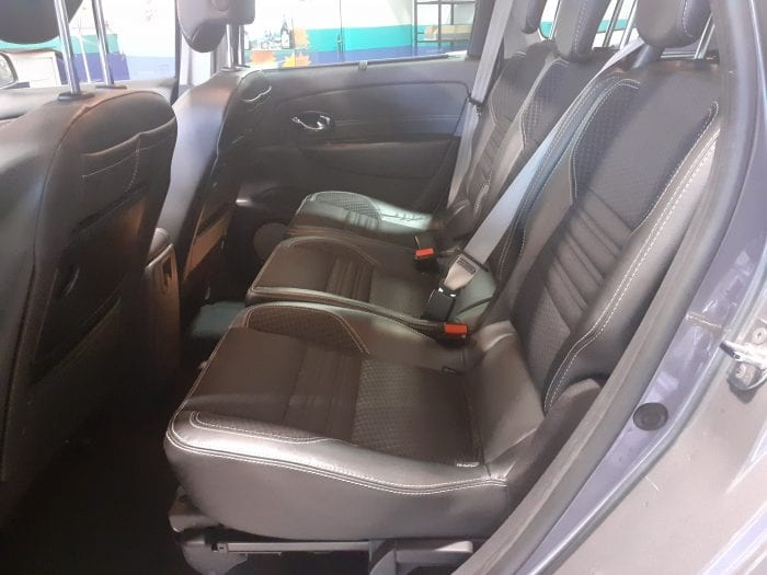 Renault Grand Scenic III 1.5 DCI 110 CH BOSE EDITION 7PL - Image 10