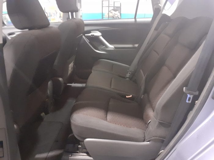 Toyota Verso 2.0 D4D 126ch Skyview connect 5 pl - Image 15