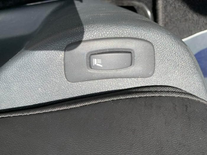 Renault CLIO ESTATE IV 1.2 TCE 120CH ENERGY INTENS - Image 28