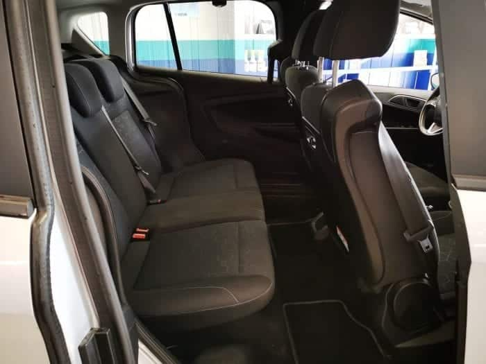 Ford b max 1.4 tdci 75 ch trend - Image 10