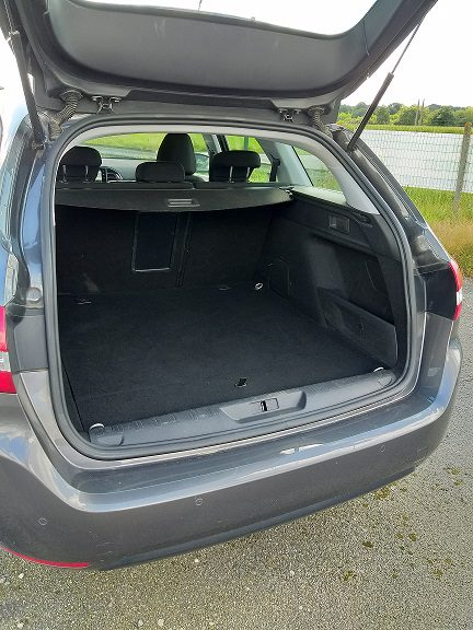Peugeot 308 SW 1.5 B-HDI ACTIVE BUSINESS 130CV - Image 5