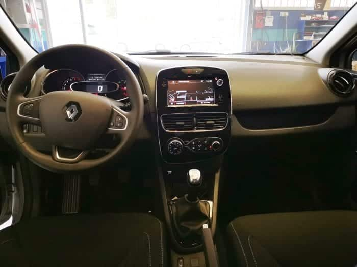 Renault clio 4 0.9 tce 75 ch limited - Image 13