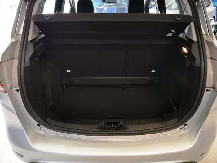 Ford b max 1.4 tdci 75 ch trend - Image 5