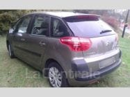 Citroen  c4 picasso 1.6 hdi 110 fap pack ambiance - Image 2