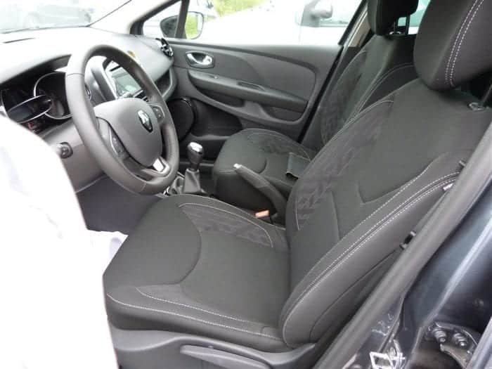 Renault Clio iv limited - Image 4