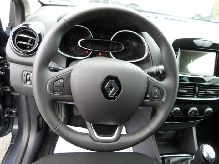 Renault Clio iv limited - Image 5