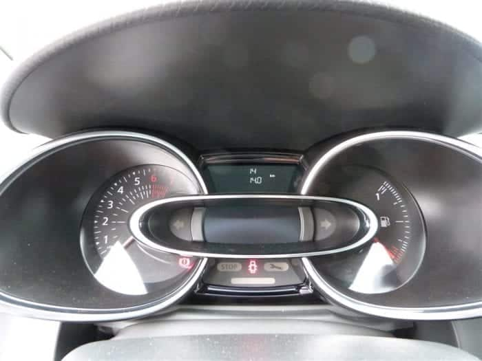 Renault Clio iv limited - Image 6