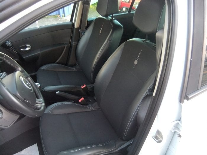 Renault CLIO III 90 Eco 2 BUSINESS - Image 5