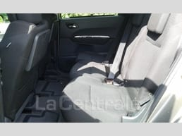 Peugeot  5008 1.6 e-hdi 112 fap business pack bmp6 - Image 6