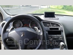 Peugeot  5008 1.6 e-hdi 112 fap business pack bmp6 - Image 7