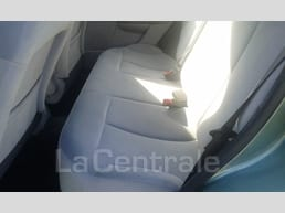 Citroen  c3 1.4 exclusive - Image 7
