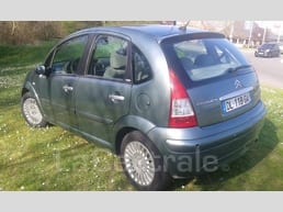 Citroen  c3 1.4 exclusive - Image 3