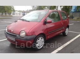 Renault TWINGO (3) 1.2 16S EXPRESSION - Image 1