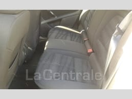 Peugeot 407 (2) 1.6 HDI FAP 110 PACK LIMITED - Image 4
