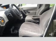 Citroen  c4 picasso 1.6 hdi 110 fap pack ambiance - Image 5