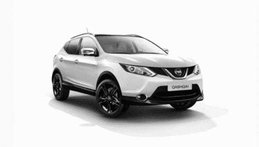 Nissan  Qashqai 1.6 dCi 130 Stop/Start All-Mode - Image 1