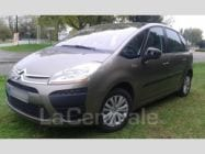 Citroen  c4 picasso 1.6 hdi 110 fap pack ambiance - Image 3