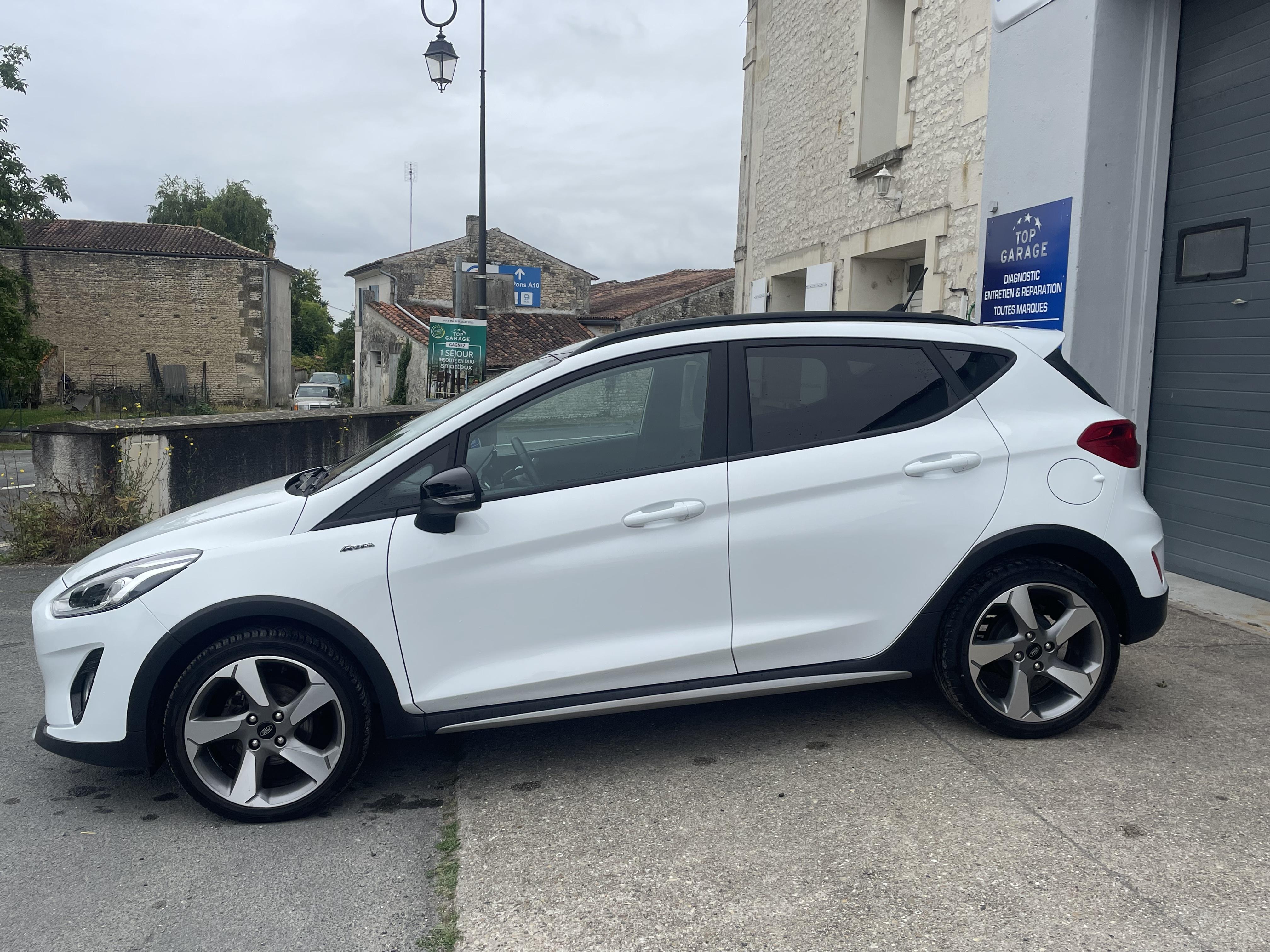 Bmw BMW 120dA Xdrive M Sport 5p 61000Km - Image 2