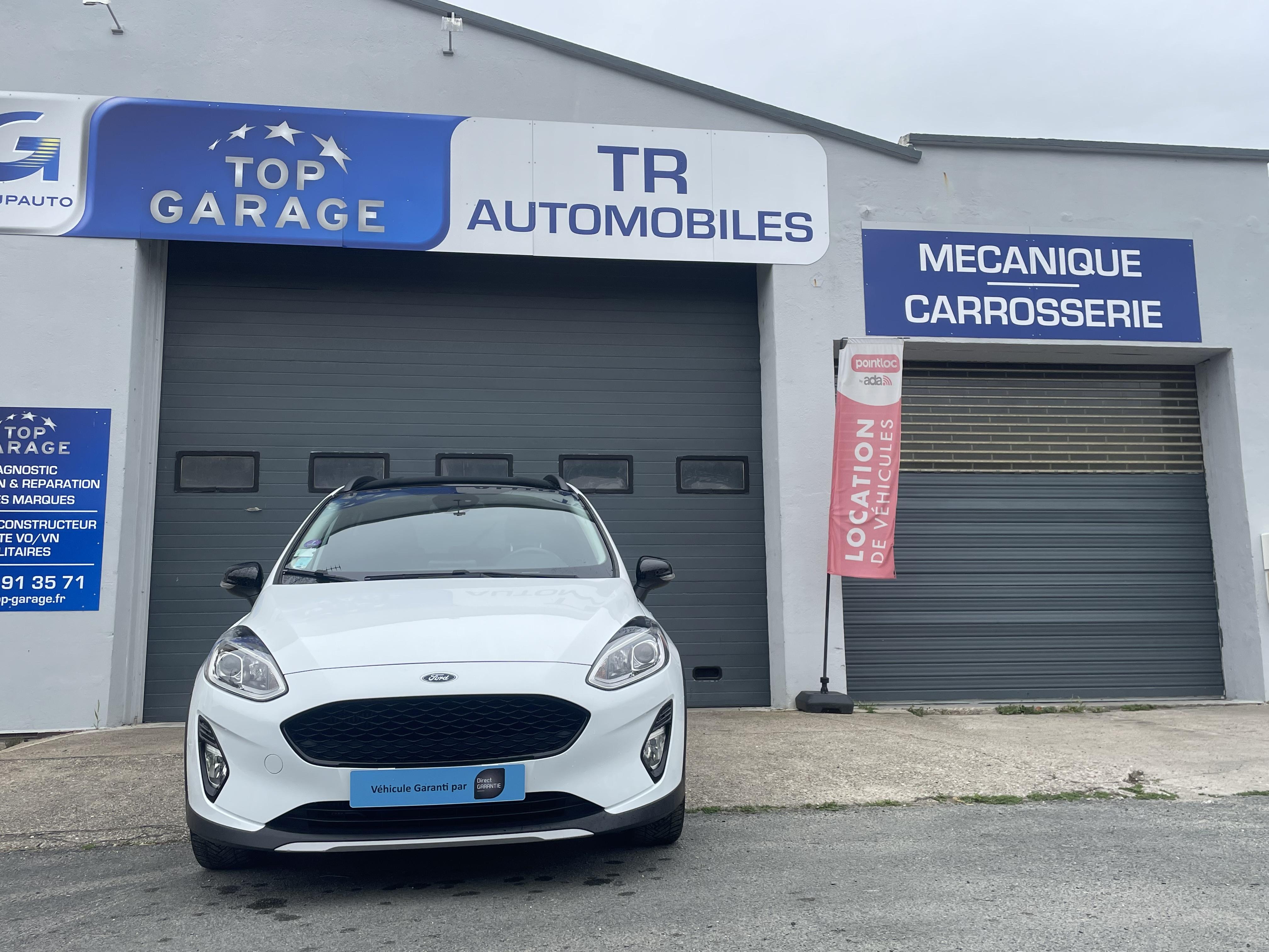 Bmw BMW 120dA Xdrive M Sport 5p 61000Km - Image 3
